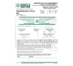 GN PAVIMENTI IGIENE - Lavanda, Timo & Tea Tree - ecobio - 500 ml