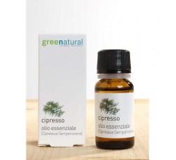 GN Olio essenziale cipresso - 10 ml