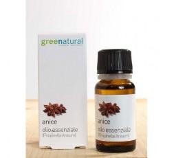 GN Olio essenziale ANICE - 10 ml