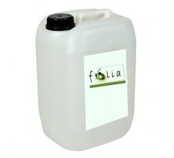 FOLIA Piatti e stoviglie 1000 ml