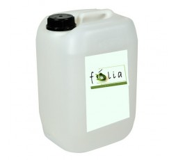 FOLIA Bucato a mano 1000 ml