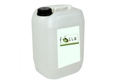 FOLIA Pavimenti 500 ml
