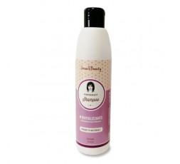 G&B Maschera capelli nutriente 200ml