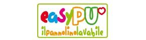 EasyPU