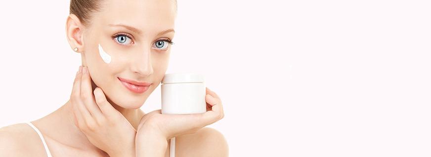 Anti-Age Cream
